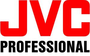 JVC Professional - Professional Equipment for Professional Endeavors