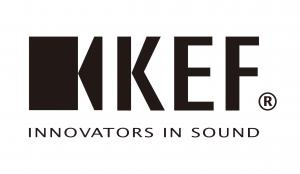 Kef - Innovators in Sound