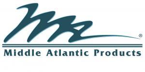 Middle Atlantic Products - Exceptional Support and Protection