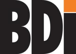 BDI Furniture -